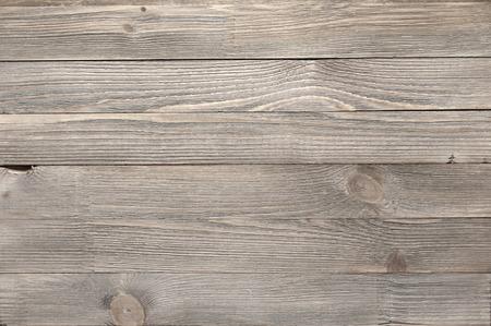 風化させた木製の素朴な背景