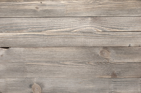 grey background texture: Weathered wood rustic background