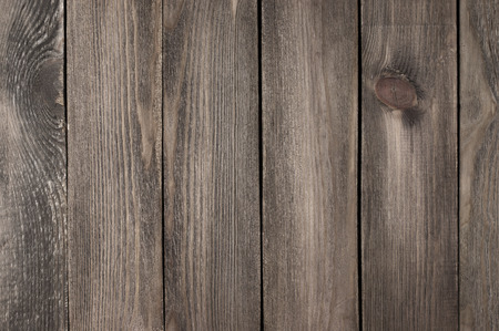 Weathered wood background. photo