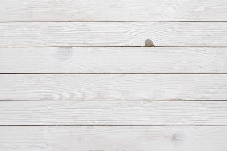 madera r�stica: Madera blanca pintada fondo r�stico