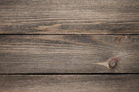 Weathered wood . photo