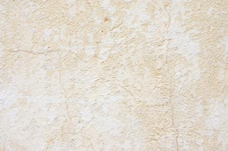 whitewashed: Weathered whitewashed wall texture.