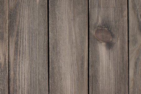 Weathered wood background. photo