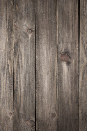 stripe background: Weathered wood background.