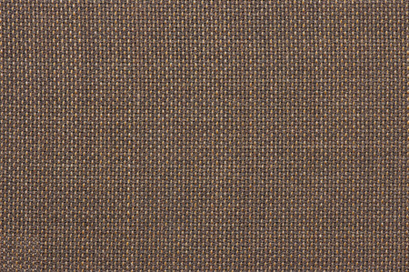 luxe: Elegant fabric texture as background.