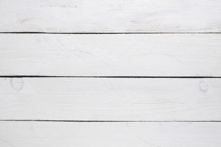 木材の背景の白い。