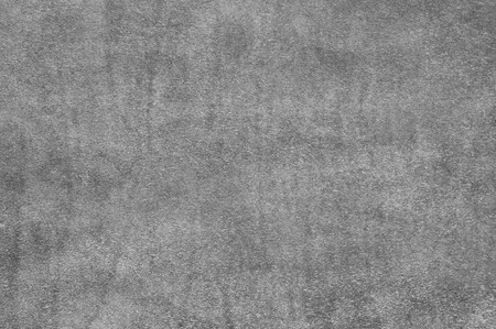suede: Natural gray suede texture as background.