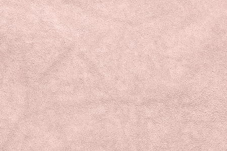 suede: Natural light pink suede texture as background.