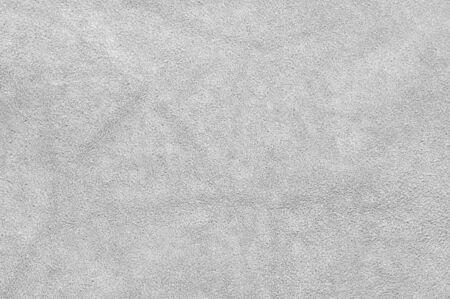 Natural ante la luz gris de la textura como fondo.