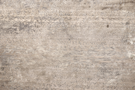 Old weathered wood texture as background.
