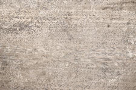 madera rústica: Viejo resistido textura de madera como fondo. Foto de archivo