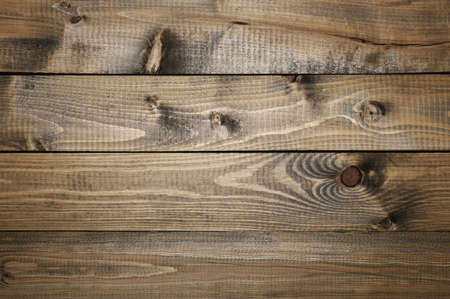 distressed wood: Cheap knotted distressed wood texture as background.