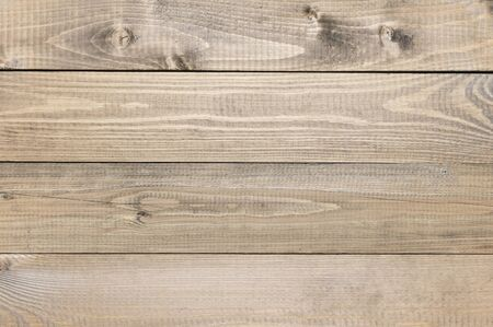 distressed background: Cheap knotted distressed wood texture as background.