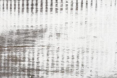 Shabby whitewashed wood texture as background.