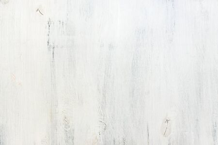 white painted wood texture as background. Imagens