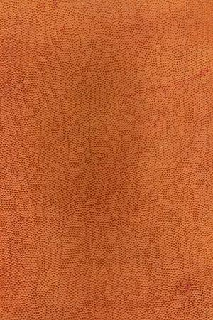 ヴィンテージ ステンドでこぼこのきめの細かい革の背景 写真素材