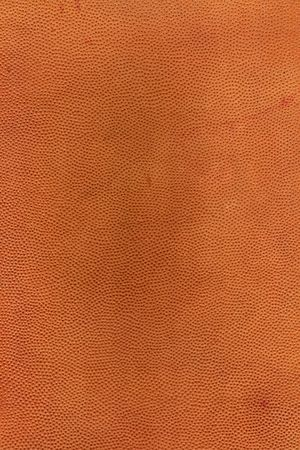 bumpy: vintage stained bumpy grained leather background Stock Photo