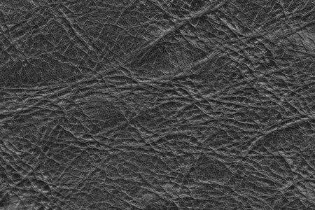 tooled leather: vintage tinto in pelle a grana accidentato sfondo