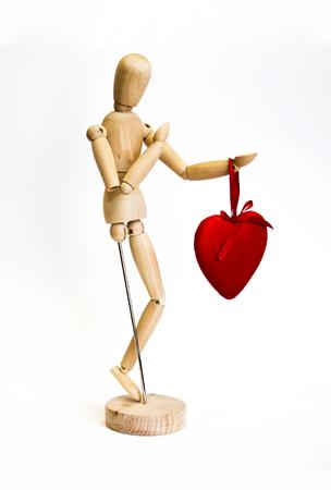 figura humana: human figure