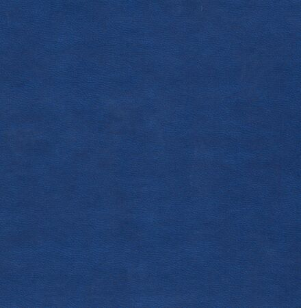 factitious: Close up of synthetic blue texture background