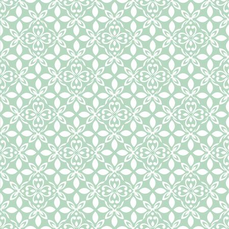 織物、壁紙、パターンフィル、カバー、表面、印刷、ギフトラップ、スクラップブック、デコパージュのためのモダンなスタイリッシュな花の花の