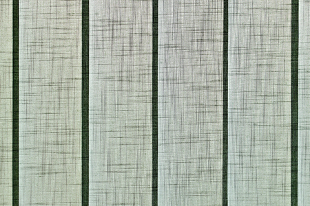 Vertical blinds on the window Stock Photo - 24588044