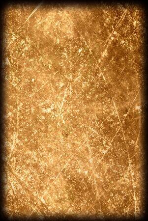 old paper, grunge background, parchment, papyrus, manuscript