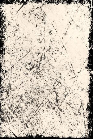 old paper, grunge background , parchment, papyrus, manuscript, Stock Photo - 9394576