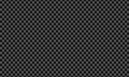 Seamless Carbon Texture Background