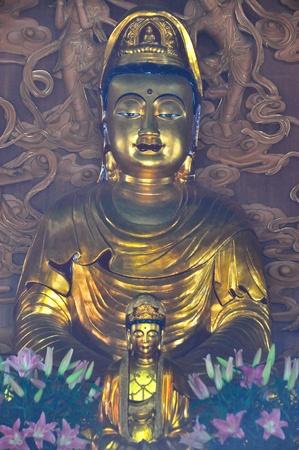 Kuan Yin image