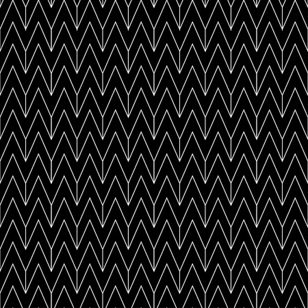 Letter M pattern (just rotate for Letter W) - seamless editable repeating vector background wallpaper