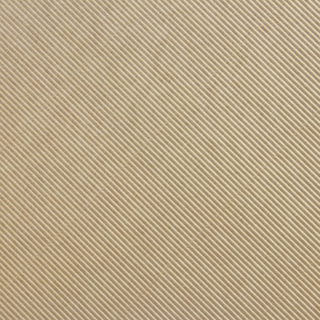 Corrugated cardboard background diagonal texture photo