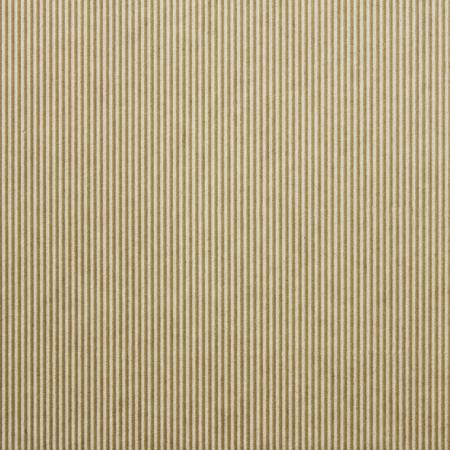 Corrugated cardboard background texture