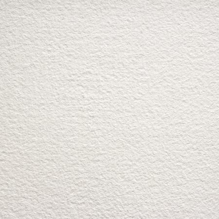 Vet paper texture or background Standard-Bild