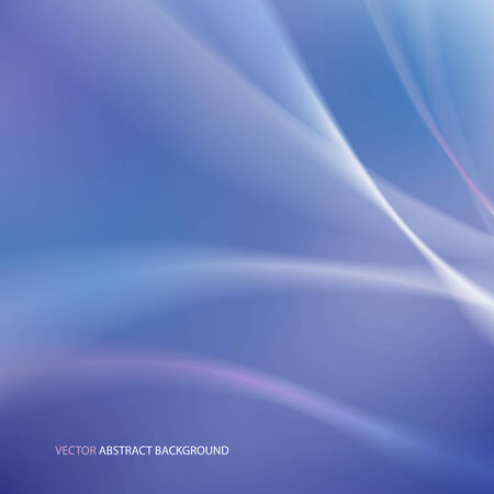 desktop wallpaper: abstract background Illustration