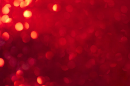 soft defocused holidays light background