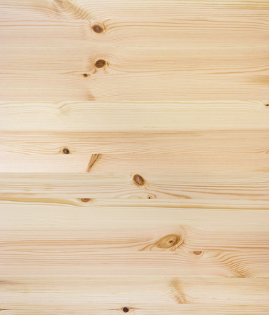 knotty: pine wood texture