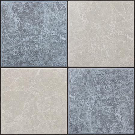 tileable: seamless tileable tiles