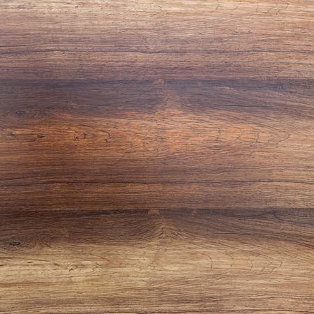 rosewood: rosewood texture Stock Photo