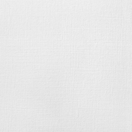 white paper: white paper background texture