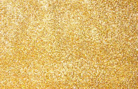 금 sequinned 배경 텍스처 스톡 콘텐츠