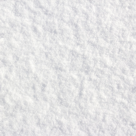 tilable: seamless tillable snow texture Stock Photo