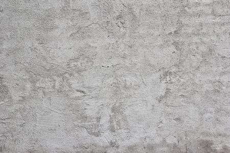 cemento: cemento textura de la pared