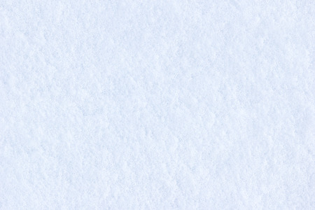 tillable: seamless tillable snow texture Stock Photo