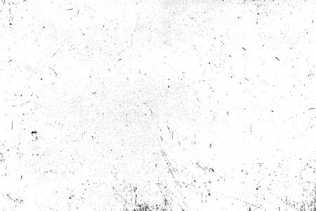 Grunge Hintergrundtextur. Vektor-Vorlage. Vektorgrafik