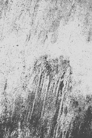 Grunge texture template