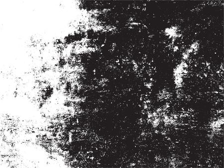 grunge vector background texture template