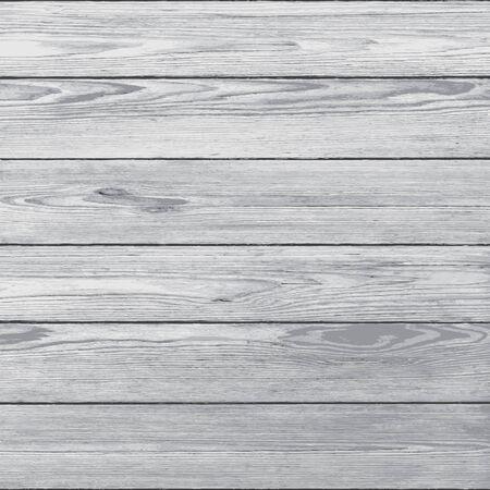 rustic pine planks vector background 矢量图像