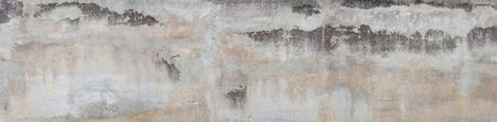 Big size grunge concrete wall background or texture. Stock fotó