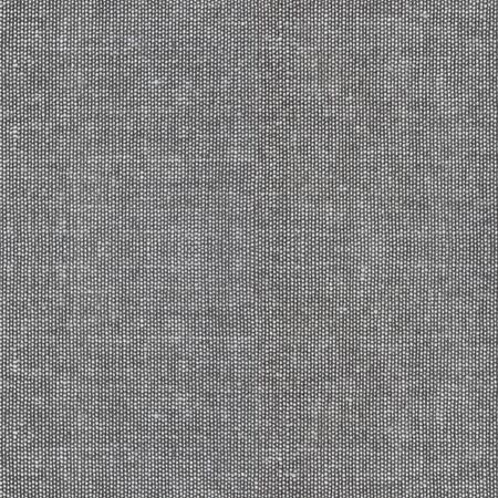 gray seamless, tileable fabric background texture